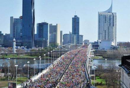 Bancheri de cursa lunga: important este sa fii mai bun decat erai ieri, sa te auto-depasesti de la o zi la alta