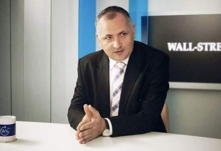 Totul despre piata hotelurilor, alaturi de Calin Ile (general manager Ibis), in emisiunea WALL-STREET 360