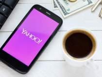 """Yahoo devine tot mai """"mic"""" in..."""