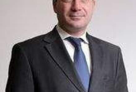 Seful Cushman & Wakefield: 2010 va fi un an de pregatire si mai putin de finalizare pentru proiectele de retail