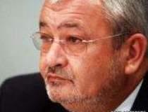 Vladescu a trecut la deficit:...