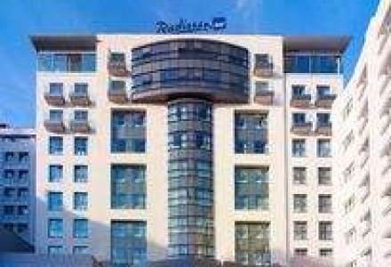 Cum s-au reflectat hotelurile de 5 stele in presa centrala