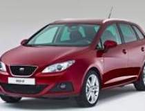 Seat a investit 510 mil. euro...
