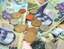 IMM-urile: Fara impozit...