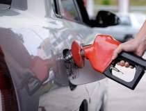 Comerciantii de combustibili,...