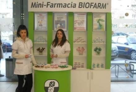 (P) Cum a evoluat publicitatea indoor in ultimii 10 ani in Romania