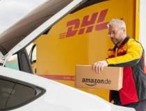 Inovatie Amazon: Produsele,...