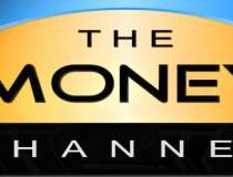 The Money Channel se inchide....