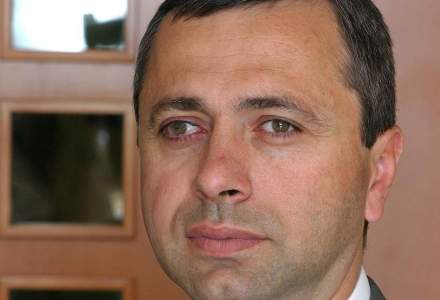 Ionut Simion, noul country manager partner al PwC Romania