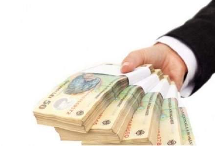 ANAF A DEPASIT LIMITELE ABSURDULUI - imputari de peste 100% din veniturile din profesii libere
