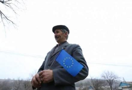 Republica Moldova in UE - avantaje si dezavantaje