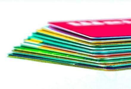BNR catre industria cardurilor: Nu va mai plangeti ca vin banci din afara sa ofere serviciile
