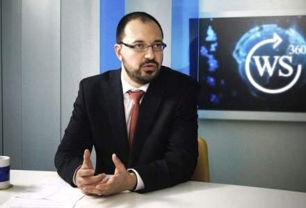 Cum stam la capitolul circulatie turistica? Raspunde Sorin Ionescu (Fivestar Hospitality) in emisiunea de business WALL-STREET 360