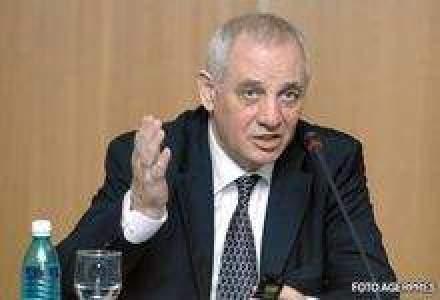 Seitan: Riscam sa pierdem masiv fonduri europene dupa 2013