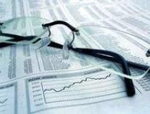 JPMorgan: BNR ar putea cobori...