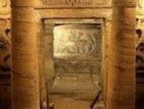 Egiptul vaneaza turistii...