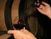 Cartel al vinului in Vrancea?