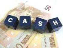 Banca centrala a Greciei:...