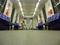 Metrorex investeste 42,5...
