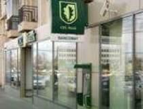 CEC Bank reduce dobanzile la...