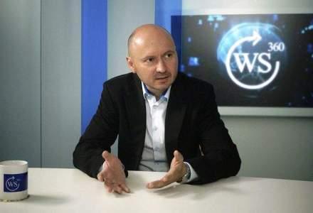 Gabriel Sincu (EY): Premiile de la loteria fiscala ii vor descuraja pe jucatori pe viitor