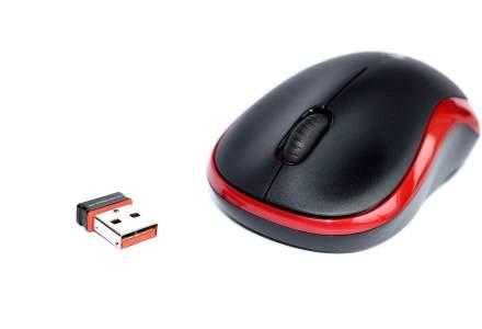 UPDATE - Lovitura pentru industria PC-urilor: Logitech iese de pe piata productiei de mausi si tastaturi
