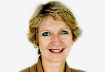 Michaela Koller, Insurance Europe: In fiecare zi companiile de asigurari platesc 2,6 mld. euro