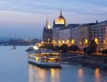 Premiera in turism: romanii...