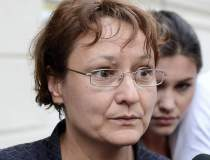 Laura Georgescu, sefa CNA,...