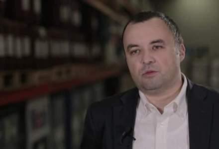 Lubexpert Romania: Anul acesta vanzarile vor depasi 5 MIL. litri, dupa ce 2014 a adus cresteri importante