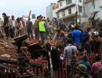 CUTREMUR Nepal, UPDATE...