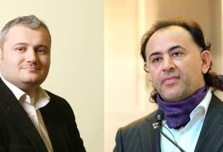 Ce crestere vizeaza Coldwell Banker dupa tranzactia cu Mohammad Murad
