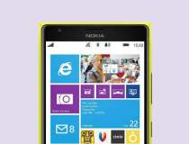 Nokia neaga: NU avem planuri...