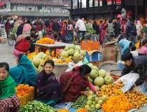 Cutremurul din Nepal: costul...