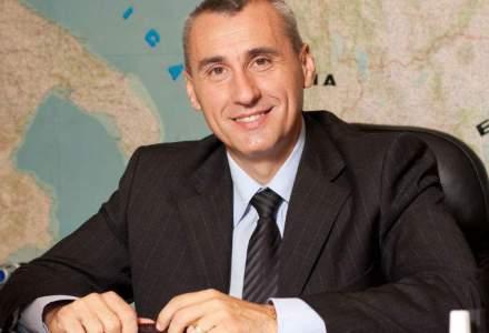 Fost director al Agentiei Nationale de Cadastru si Publicitate Imobiliara, in conflict de interese