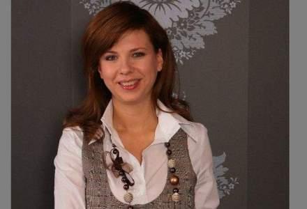 BPN Romania va furniza servicii de media pentru Idea Bank