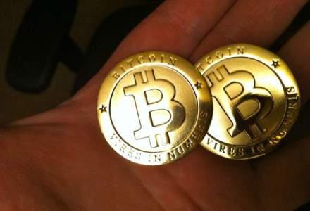 Comerciantii romani vand pe Bitcoin: In mai putin de 3 luni, peste 10 magazine incaseaza criptomoneda prin Netopia