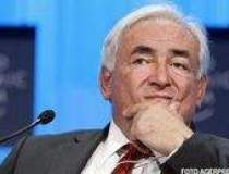 Seful FMI: Economia SUA va...