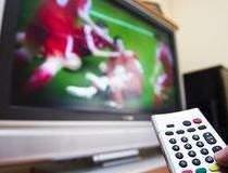 Televiziunea va beneficia cel...