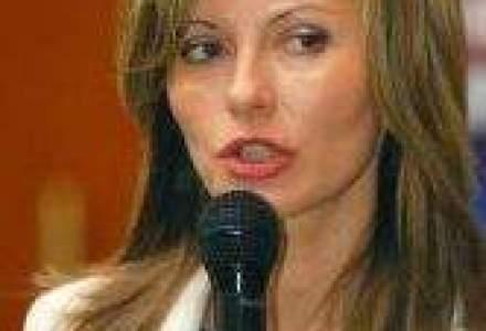 ING o avanseaza pe Emilia Bunea la nivel regional. Vezi cine e noul sef al ING Fond de Pensii