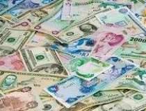 BNR plateste 2,3 mil. euro...