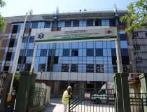 Spital din Romania, premiat...
