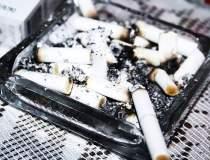 Philip Morris cauta intre...