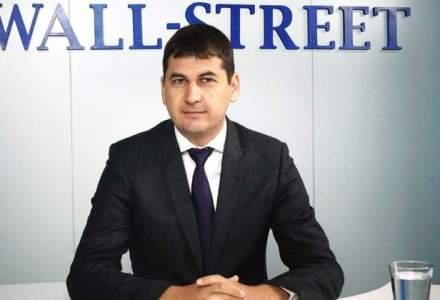 Traian Stancu, Kiwi Finance: 2015 va fi cel mai bun an din ultimii sase