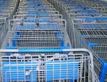 Supermarketurile, banuite de...