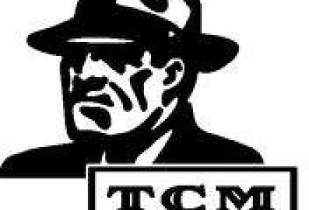 Discovery Networks va vinde publicitate pentru TCM Romania
