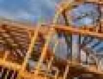 Casele ecologice: Avantaje si...