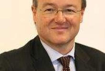 BERD finanteaza BCR cu 10 mil. euro pentru creditarea firmelor care investesc in energie