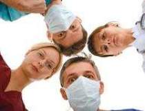 Cum comenteaza medicii...