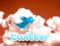 Un nou look pentru Twitter